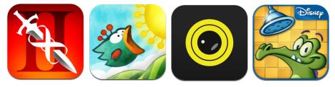 App-Price-Drop
